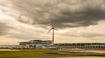 DTM 2013 Lausitzring Qualifying