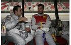 DTM Barcelona 2009