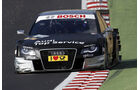 DTM, Brands Hatch, 2010, Audi A4, Scheider