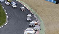 DTM, Brands Hatch, 2010