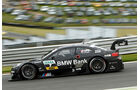DTM Brands Hatch 2012, Rennen, Bruno Spengler, BMW M3 DTM