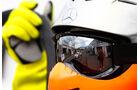 DTM Norisring 2014 Atmo