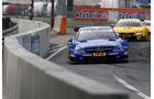 DTM Norisring 2014, Gary Paffett