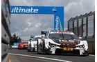DTM - Nürburgring 2014 - #23 Marco Wittmann (D, BMW Team RMG, BMW M4 DTM)