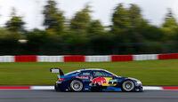 DTM - Nürburgring 2014 - #7 Mattias Ekström (S, Audi Sport Team Abt Sportsline, Audi RS 5 DTM)