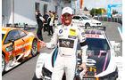DTM - Nürburgring 2014 - - Wittmann