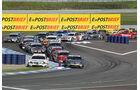 DTM Oschersleben 2010