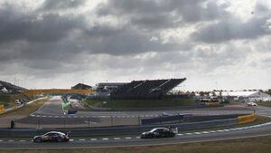 DTM Oschersleben 2012