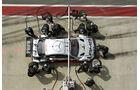 DTM Spielberg 2012 Rennen, Jamie Green