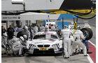 DTM Spielberg 2013,Martin Tomczyk, BMW