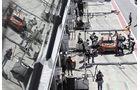 DTM Spielberg 2013,Robert Wickens, HWA.jpg