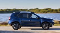 Dacia Duster dCi 110 4x2 EDC