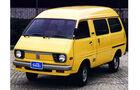 Daihatsu Delta Wide Wagon