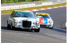 Daimler-Benz 300 SEL 6.3 - 24h Classic - Nürburgring - Nordschleife