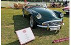 Daimler SP, Roadster, Gewinner, Oldtimer
