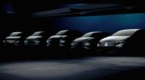 Daimler Strategie Update 2020