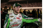 Dale Earnhardt Jr. Top Verdiener Sportler 2012