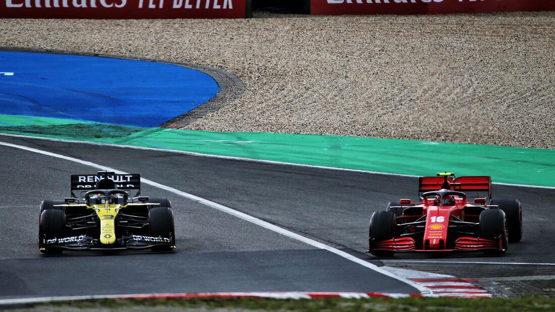 [Imagen: Daniel-Ricciardo-Charles-Leclerc-GP-Eife...731518.jpg]