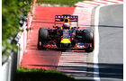 Daniel Ricciardo - GP Kanada 2015