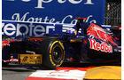 Daniel Ricciardo - GP Monaco 2012
