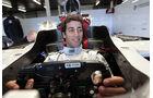 Daniel Ricciardo Hispania 2011