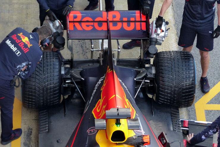 [Imagen: Daniel-Ricciardo-Red-Bull-Formel-1-Test-...010226.jpg]
