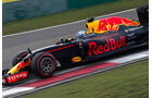 Daniel Ricciardo - Red Bull - GP China 2016 - Shanghai - Qualifying - 16.4.2016