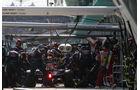 Daniel Ricciardo - Red Bull - GP Malaysia 2015 - Formel 1