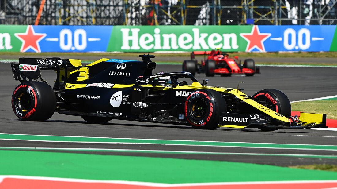 [Imagen: Daniel-Ricciardo-Renault-Formel-1-GP-70-...713193.jpg]