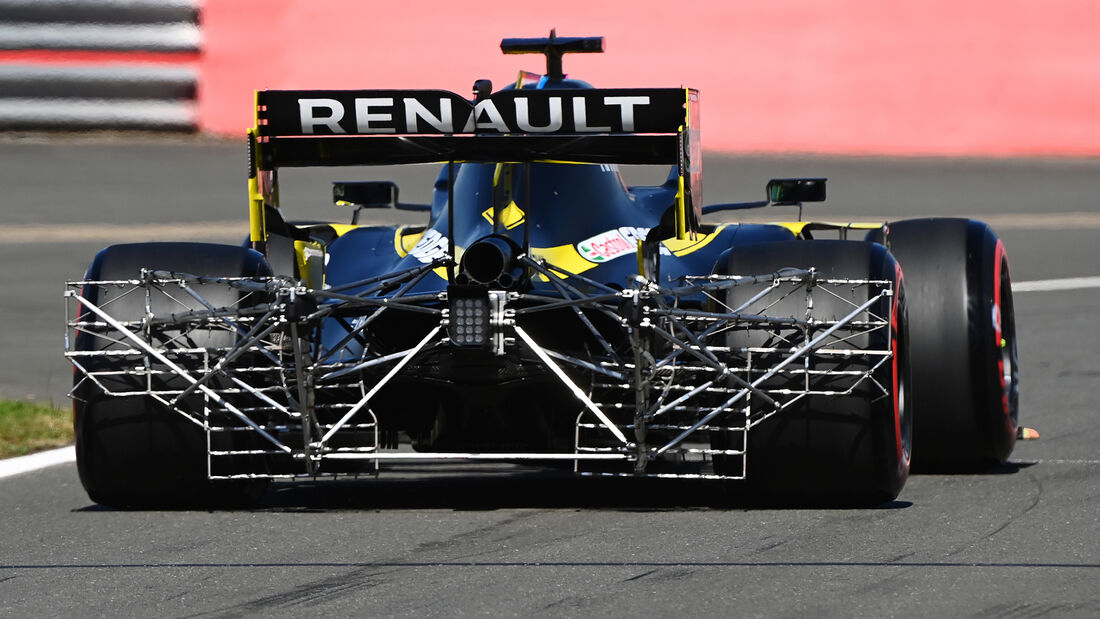 [Imagen: Daniel-Ricciardo-Renault-Formel-1-GP-70-...713151.jpg]