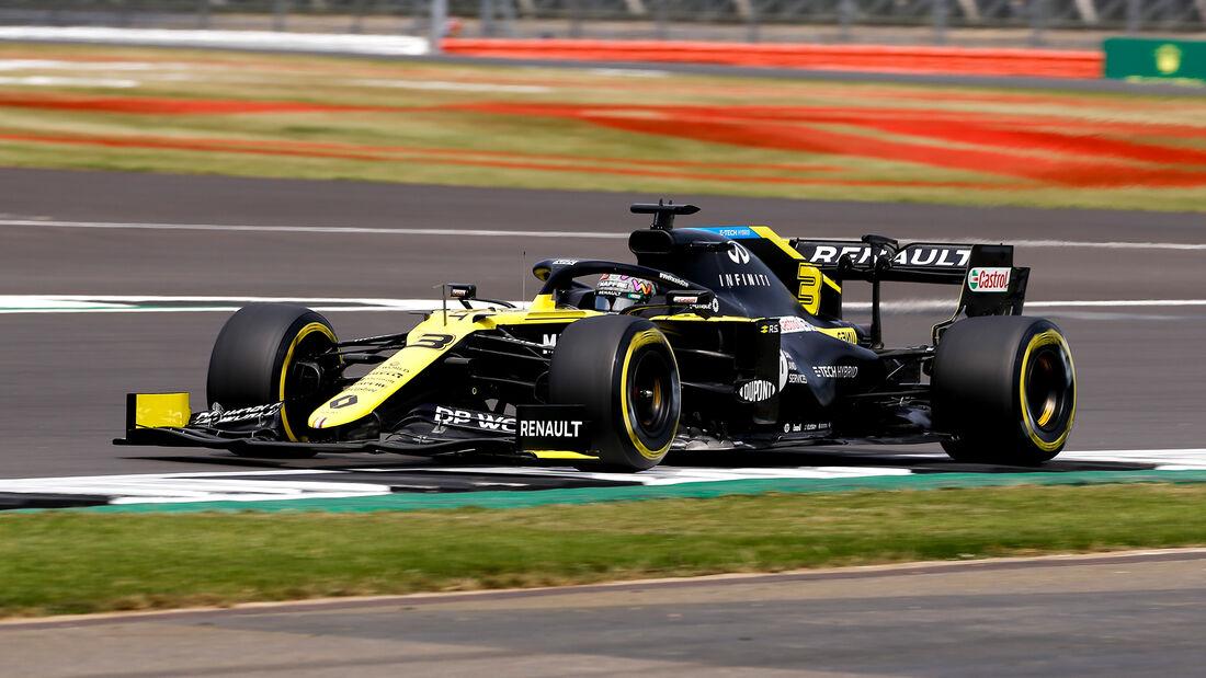 [Imagen: Daniel-Ricciardo-Renault-Formel-1-GP-70-...713269.jpg]