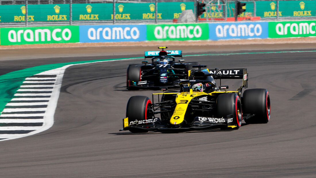 [Imagen: Daniel-Ricciardo-Renault-Formel-1-GP-70-...713262.jpg]