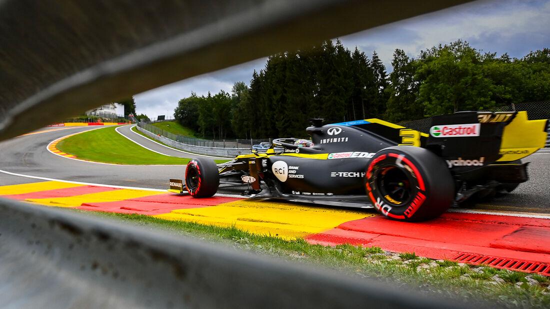 [Imagen: Daniel-Ricciardo-Renault-Formel-1-GP-Bel...718424.jpg]