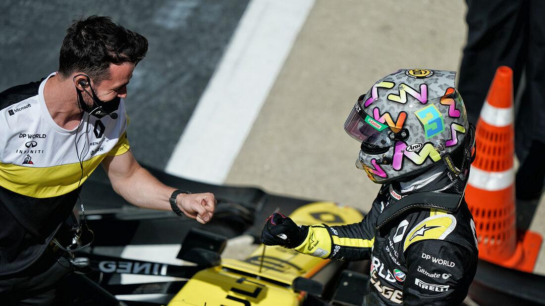 [Imagen: Daniel-Ricciardo-Renault-Formel-1-GP-Eng...711429.jpg]
