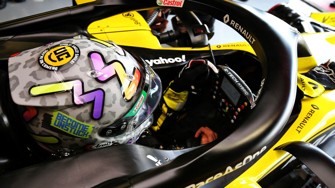 [Imagen: Daniel-Ricciardo-Renault-Formel-1-GP-Eng...711432.jpg]