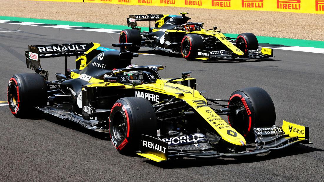 [Imagen: Daniel-Ricciardo-Renault-Formel-1-GP-Eng...711448.jpg]