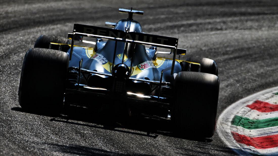 [Imagen: Daniel-Ricciardo-Renault-Formel-1-GP-Ita...720465.jpg]