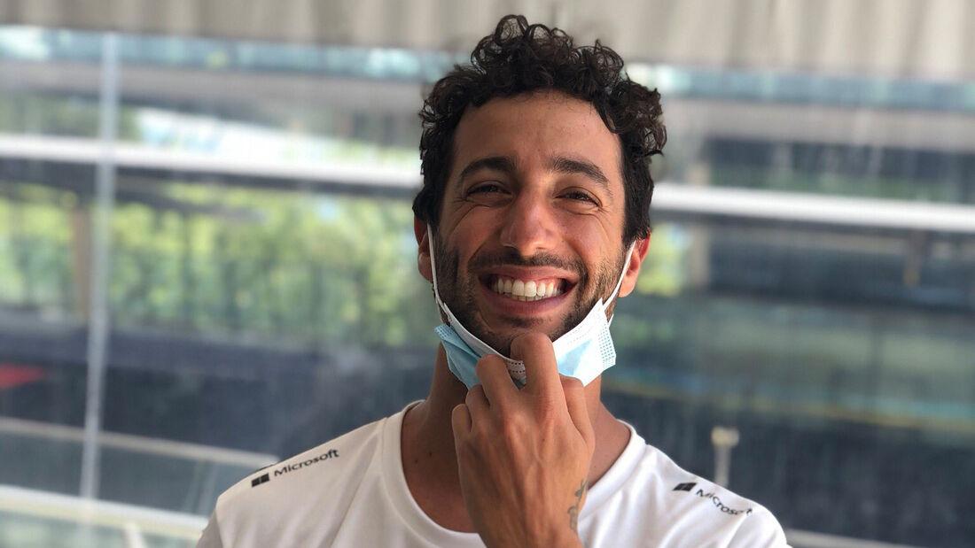 [Imagen: Daniel-Ricciardo-Renault-Formel-1-GP-Oes...705261.jpg]