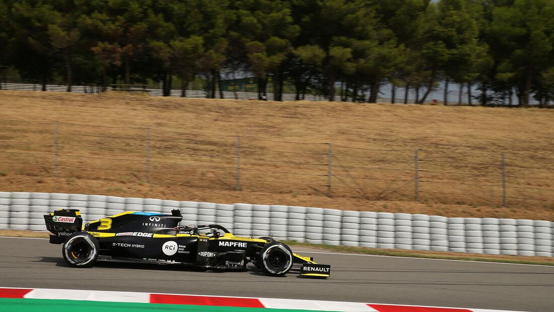 [Imagen: Daniel-Ricciardo-Renault-Formel-1-GP-Spa...714815.jpg]