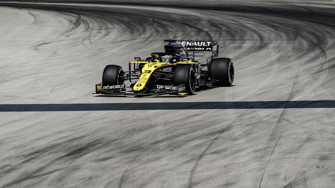 [Imagen: Daniel-Ricciardo-Renault-Formel-1-GP-Spa...714891.jpg]