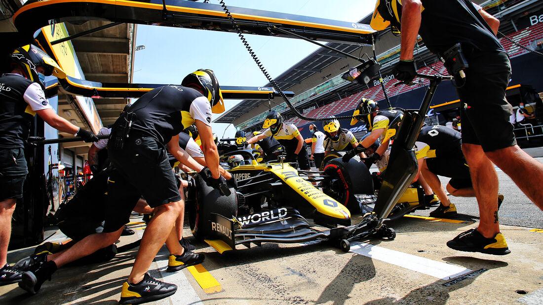 [Imagen: Daniel-Ricciardo-Renault-Formel-1-GP-Spa...714794.jpg]