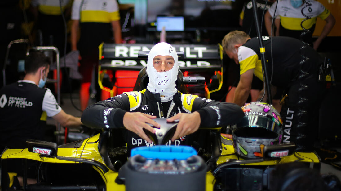 [Imagen: Daniel-Ricciardo-Renault-Formel-1-GP-Spa...714946.jpg]