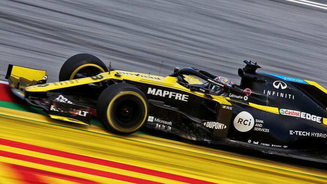 [Imagen: Daniel-Ricciardo-Renault-Formel-1-GP-Ste...705914.jpg]