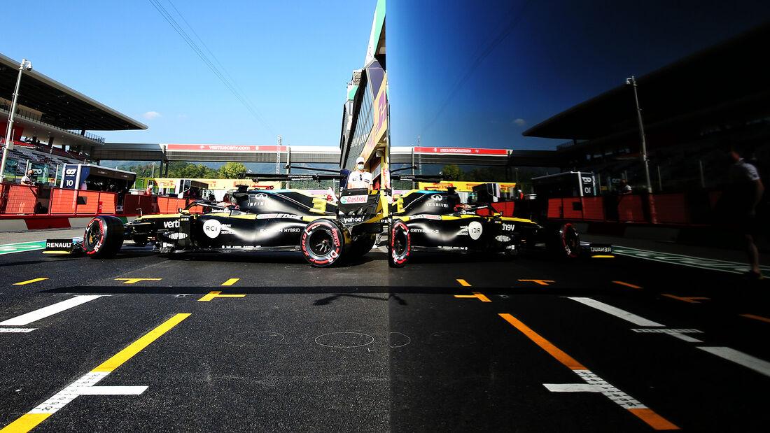 [Imagen: Daniel-Ricciardo-Renault-Formel-1-GP-Tos...722684.jpg]