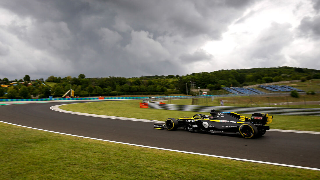 [Imagen: Daniel-Ricciardo-Renault-Formel-1-GP-Ung...707586.jpg]