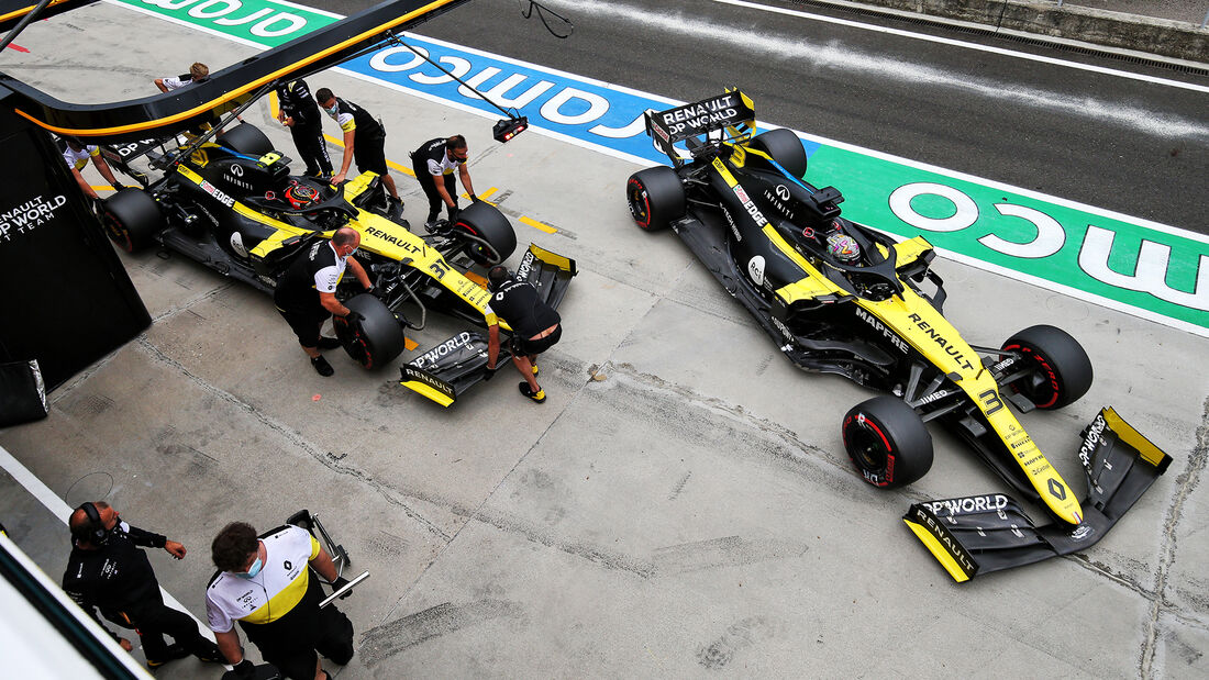 [Imagen: Daniel-Ricciardo-Renault-Formel-1-GP-Ung...707698.jpg]
