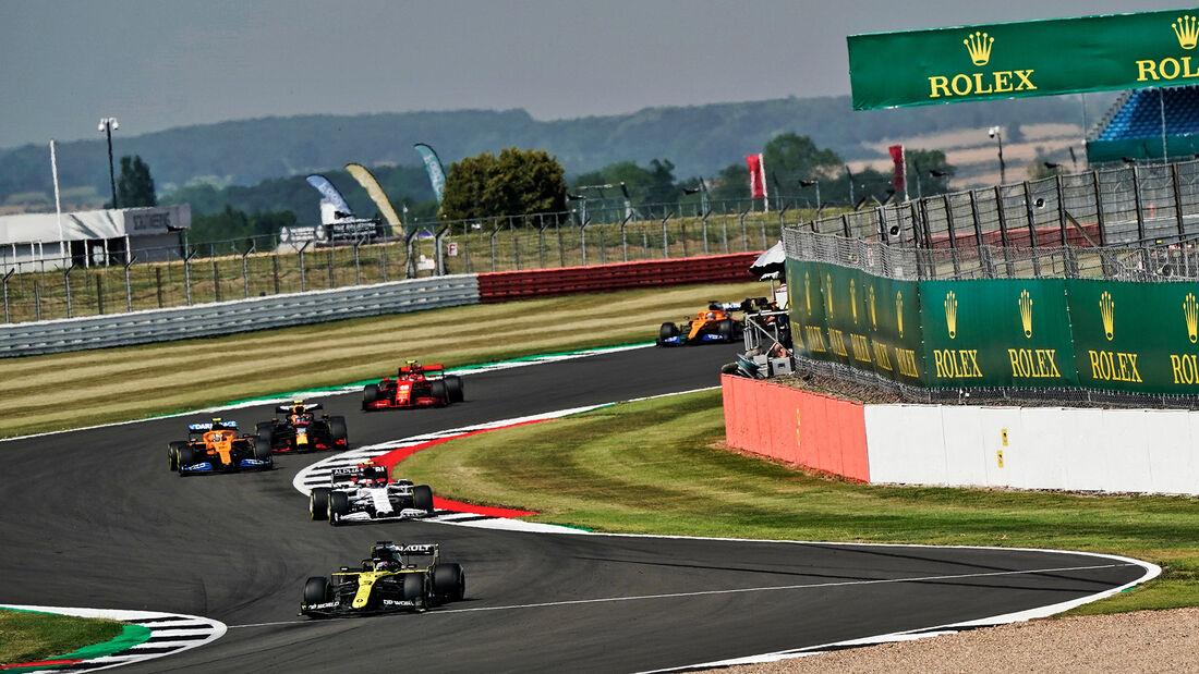[Imagen: Daniel-Ricciardo-Renault-GP-70-Jahre-F1-...713372.jpg]