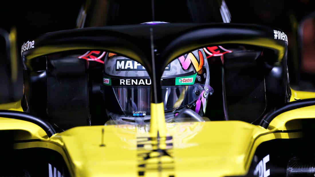 [Imagen: Daniel-Ricciardo-Renault-GP-Belgien-Spa-...718547.jpg]