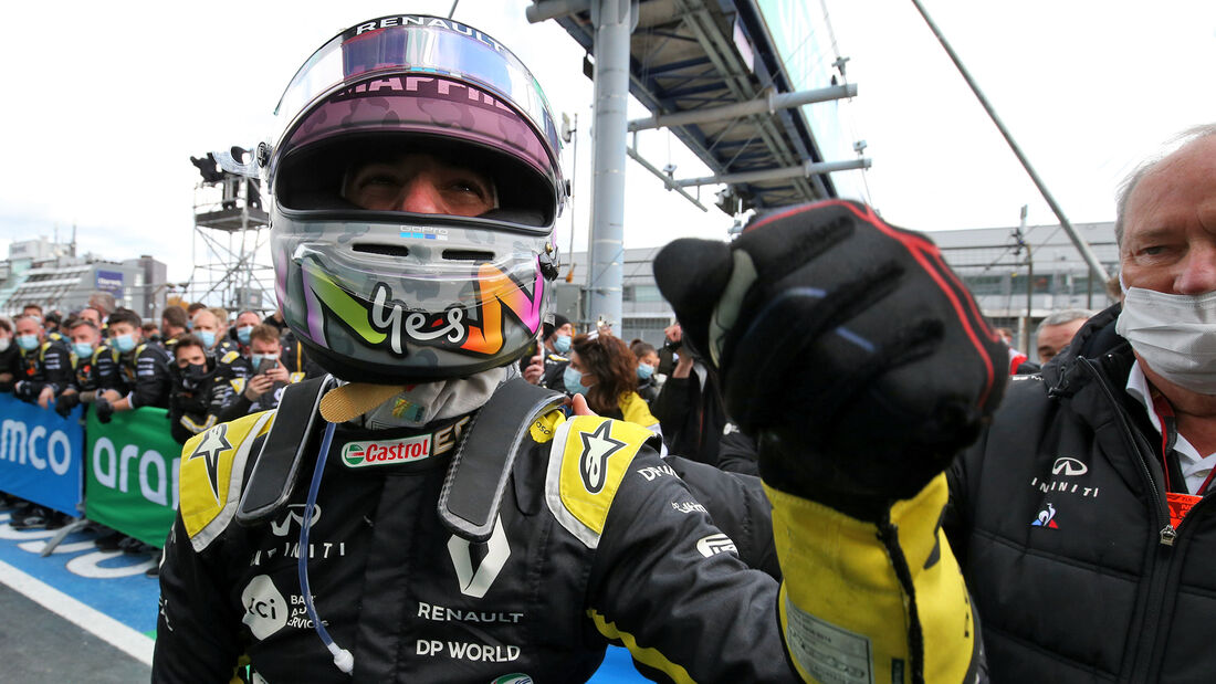 [Imagen: Daniel-Ricciardo-Renault-GP-Eifel-2020-N...731510.jpg]