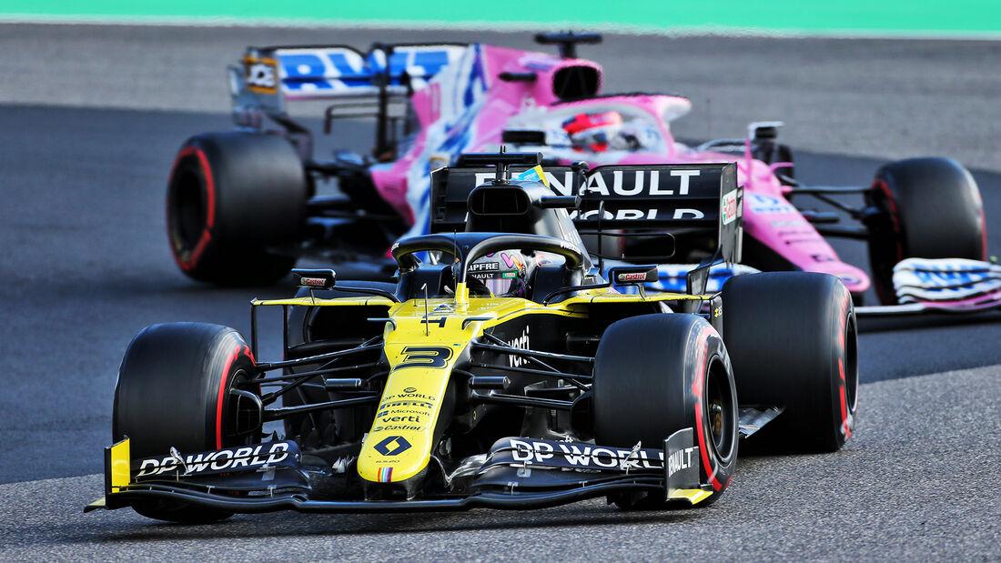 [Imagen: Daniel-Ricciardo-Renault-GP-Eifel-2020-N...731549.jpg]